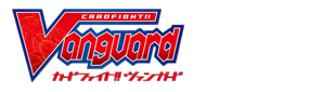 cardfightvanguard